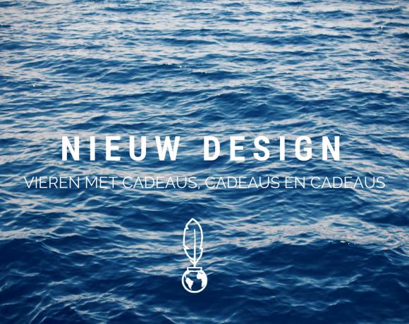 reisblog design